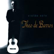 Da Cor do Pecado - Théo de Barros