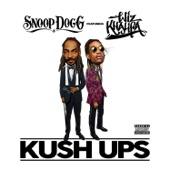 Snoop Dogg - Kush Ups