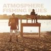 Fishing Blues