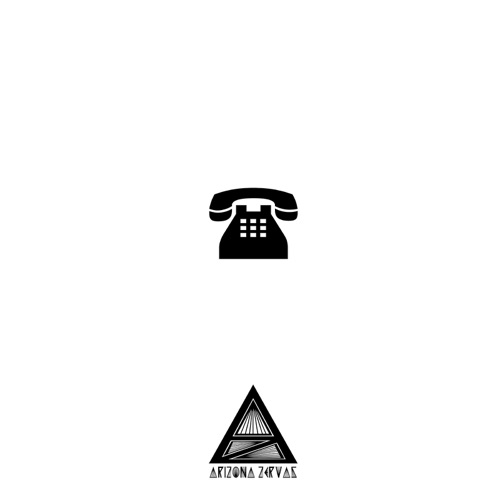 Arizona Zervas - Don't Hit My Line - Single