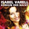 Isabel Varell - Bye Bye Baby  arte