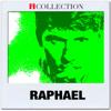 iCollection - Raphael