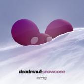 [Download] Snowcone MP3