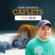 Caplets: May, 2016 - John Caparulo