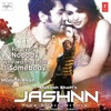 Jashnn (Original Motion Picture Soundtrack)