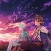 Calling (Anime Version) - EP - fhana