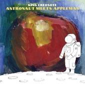 King Creosote - Betelgeuse
