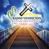 Radio Bendición 1660 AM