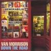 Down the Road, Van Morrison