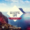 Beautiful Life (feat. Sandro Cavazza) [Remixes, Pt. 1] - Single