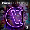 Flatline (feat. Wretch 32) [Kokiri Remix] - Single, Wilkinson