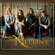 My Father's House - Nelons