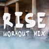 Rise - Single - Dynamix Music