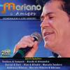 Mariano - Mariano & Amigos: Homenagem a João Mineiro (Ao Vivo) artwork
