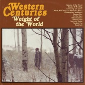 Western Centuries - Off the Shelf