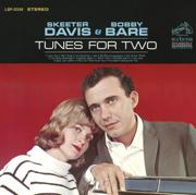 Tunes for Two - Skeeter Davis & Bobby Bare