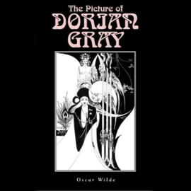 The Picture of Dorian Gray (Unabridged) audiobook
