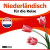 Max Starrenberg - Niederländisch für die Reise artwork