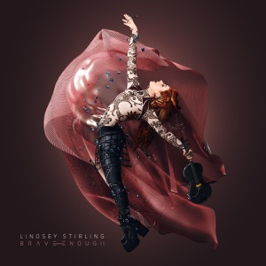 Lindsey Stirling - Something Wild feat. Andrew McMahon In the Wilderness