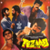 Laxmikant-Pyarelal - Tezaab (Original Motion Picture Soundtrack)