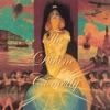Foreverland (Deluxe Version)