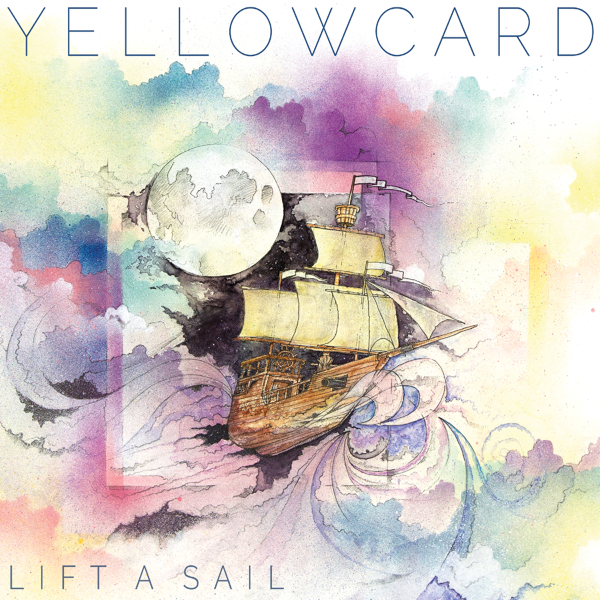 lift a sail by yellowcard on apple music rh itunes apple com