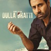 Dulla Bhatti (Original Motion Picture Soundtrack) - EP