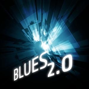 Blues 2.0