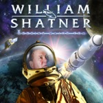 William Shatner - Silver Machine (feat. Wayne Kramer & Carmine Appice)