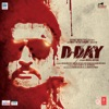 D-Day (Original Motion Picture Soundtrack) - EP