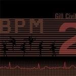 BPM2 - Ballet Pop Music 2