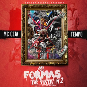 Mil Formas de Vivir, Pt. 2 (feat. Tempo) - Single Mp3 Download
