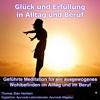Glück und Erfüllung in Alltag und Beruf - Thomas Stan Hemken