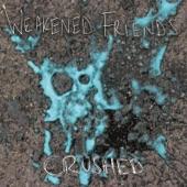 Weakened Friends - Crshd