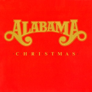Alabama - Happy Holidays