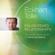Eckhart Tolle - Enlightened Relationships: The Ultimate Training Ground for Practicing Presence