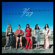 Fifth Harmony - 7/27 (Deluxe)