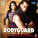 Bodyguard (Original Motion Picture Soundtrack) - Himesh Reshammiya & Pritam