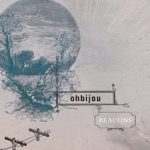 Ohbijou - Cliff Jumps
