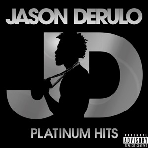 Jason Derulo - Kiss the Sky