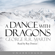 George R.R. Martin - A Dance with Dragons: Book 5 of A Song of Ice and Fire (Unabridged)