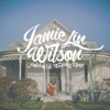 Jamie Lin Wilson-Just Like Heartache
