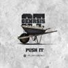 Push It - Single