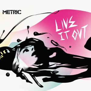 Live It Out Mp3 Download