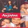 Anjaane - The Unknown (Original Motion Picture Soundtrack), Himesh Reshammiya