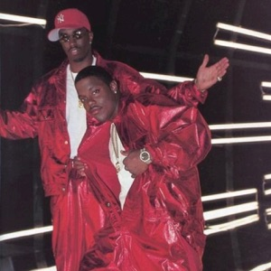 Mase in '97 (feat. Lil Yachty) - Single Mp3 Download