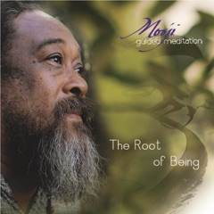 The Root of Being