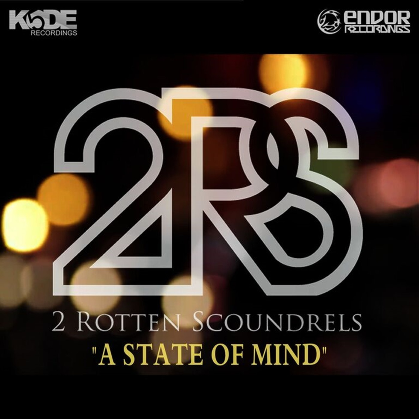 A State of Mind (Staccatissimo Remix)