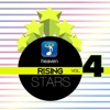 Rising Stars, Vol. 4 - Various Artists