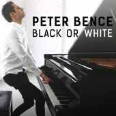 Black Or White-Péter Bence